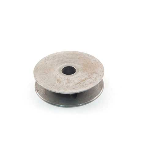 MTD GW-9203 ENGINE PULLEY