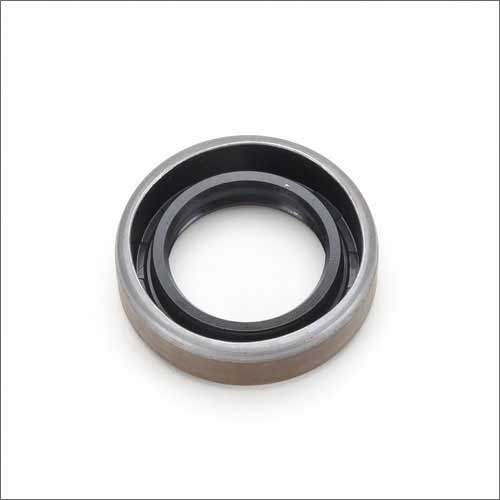 MTD GW-9618099 TILLER SHAFT OIL SEAL