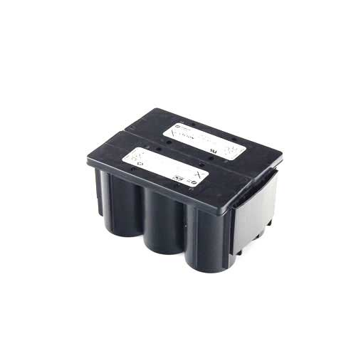 MTD GW-96508099 BATTERY & WIRE T/B