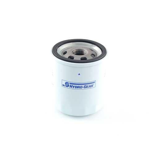 Hydro Gear 51563 Spin-On Hydraulic Filter
