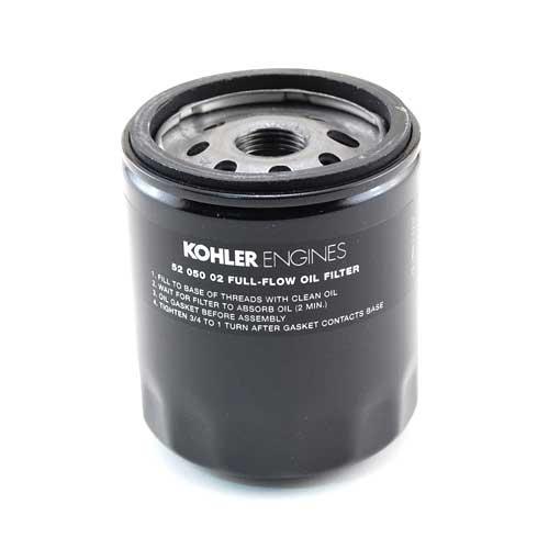 Kohler 5205002-S1 Extra Capacity Oil Filter