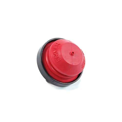 Tecumseh 570682A Primer Bulb Assembly