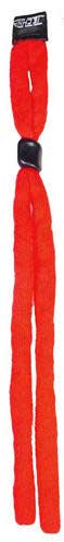 RADIANS NCCH-RED NECK CORD - RED