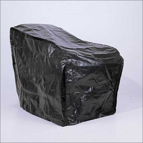 MTD OEM-390-995 SNOWTHROWER COVER