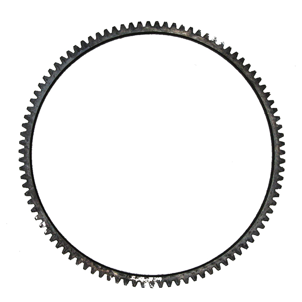 Onan 104 0779 Flywheel Ring Gear Lawnmower Pros
