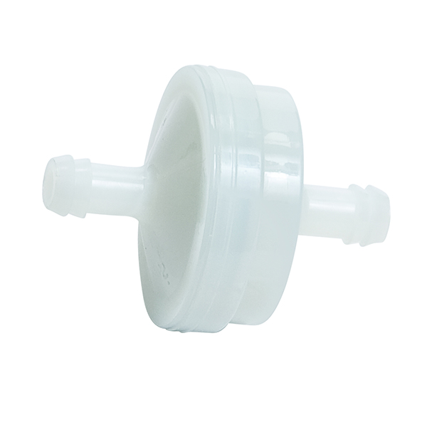 Oregon 07-100 Fuel Filter In-Line 75 Micron