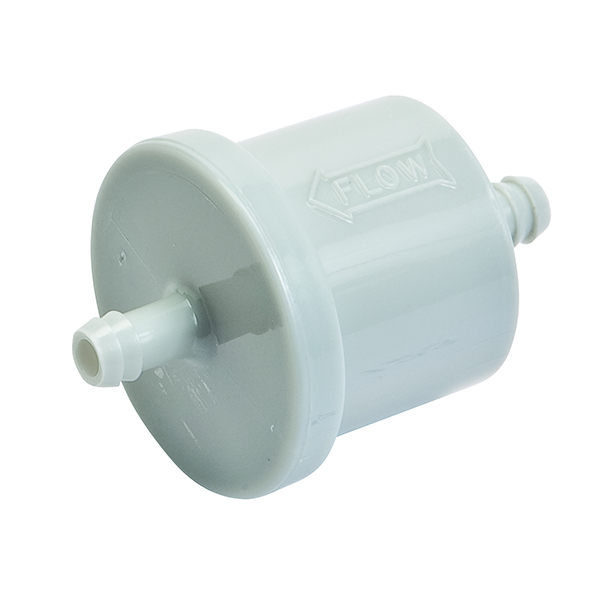 Oregon 07-123 Fuel Filter Tecumseh 34279B