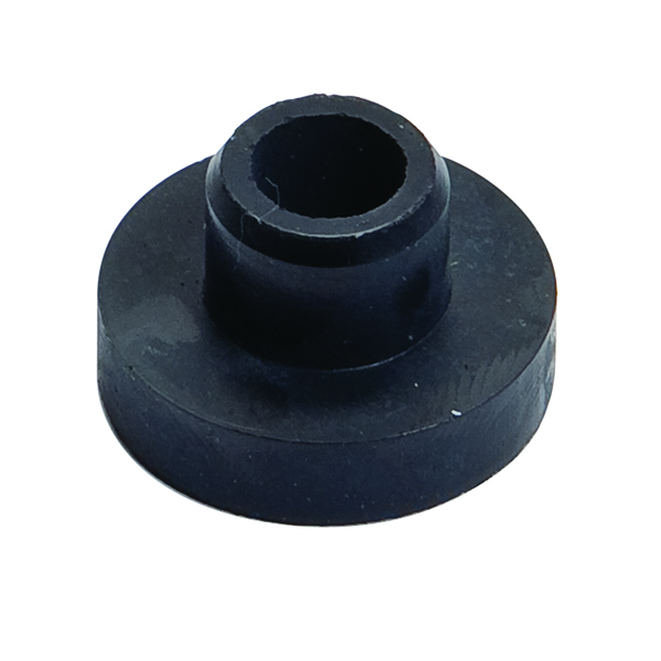 Universal Fuel Tank Bushing Lawnmower Pros