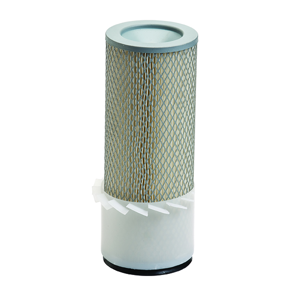 Oregon 30-026 Cyclone Air Filter