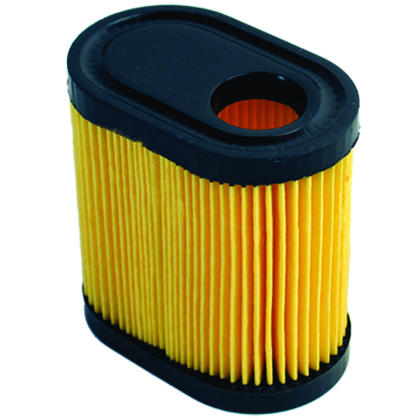 Oregon 30-031 Air Filter Replaces Tecumseh 36905