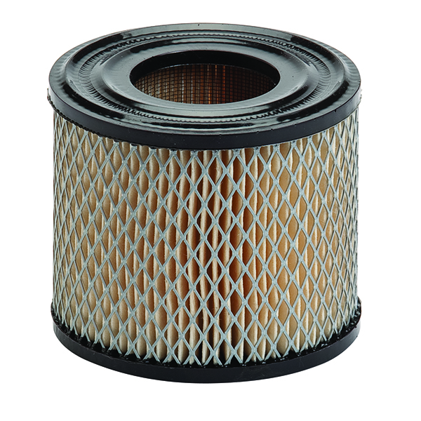 Oregon 30-044 Air Filter Briggs and Stratton