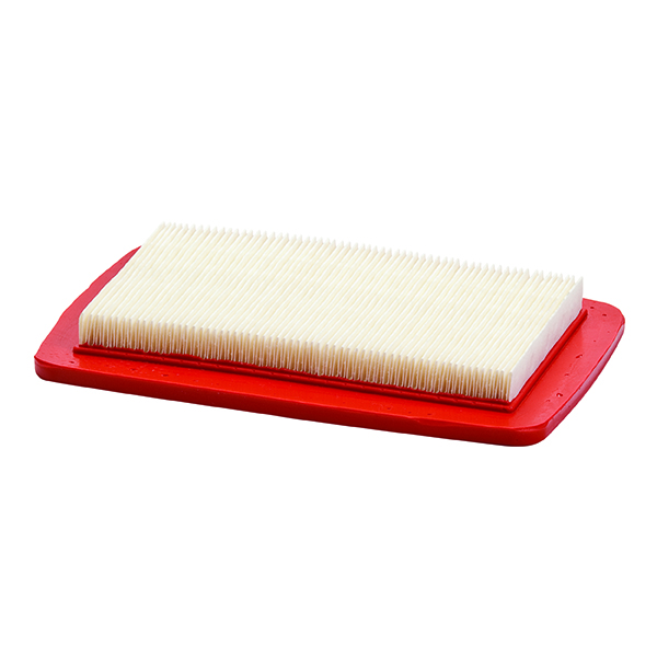 Oregon 30-068 Air Filter Replaces Red Max T4012-82310