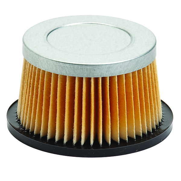 Oregon 30-070 Air Filter Replaces Tecumseh 30727