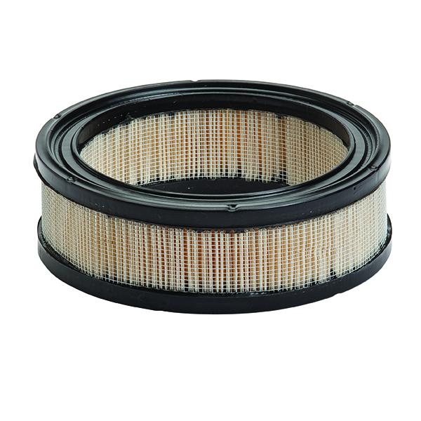 Oregon 30-080 Air Filter Replaces Kohler 235116