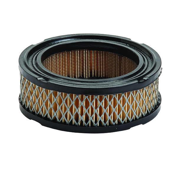 Oregon 30-081 Air Filter