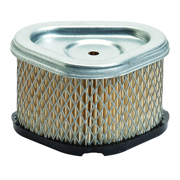 Oregon 30-085 Air Filter