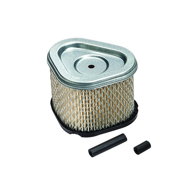 Oregon 30-088 Air Filter Replaces Kohler 12-083-10-S1 and others