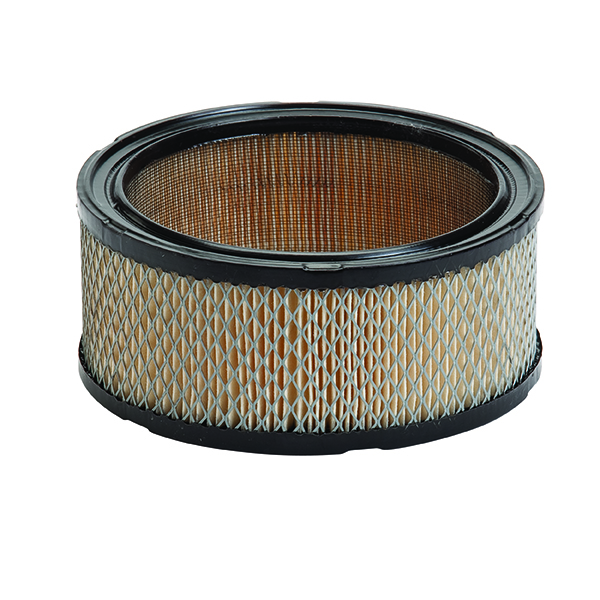 Oregon 30-089 Air Filter
