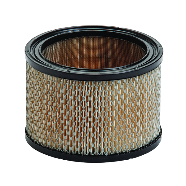 Oregon 30-092 Air Filter Replaces Kohler 277138 and others