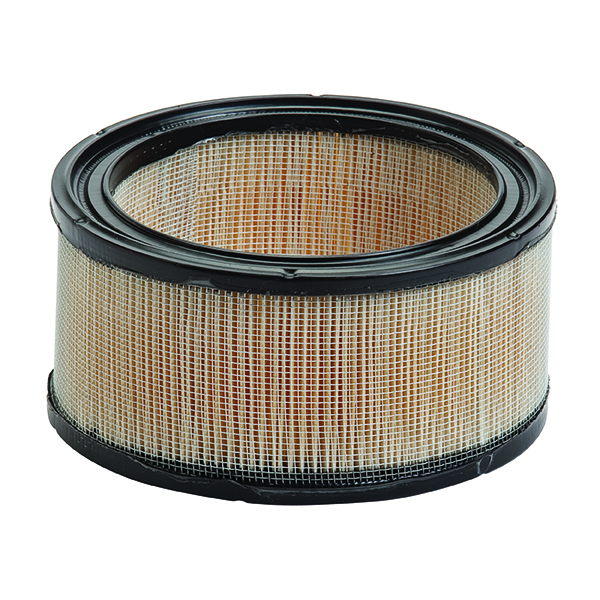 Oregon 30-093 Air Filter Replaces Kohler 45-883-02-51 and others