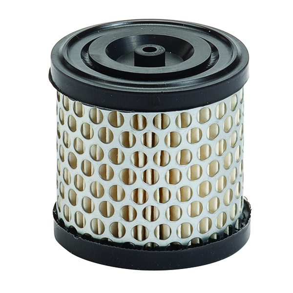 Oregon 30-094 Air Filter Briggs and Stratton