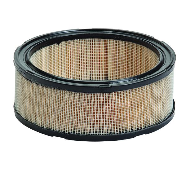 Oregon 30-095 Air Filter