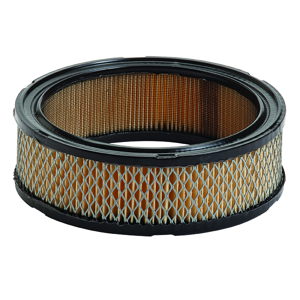 Oregon 30-101 Air Filter for Briggs and Stratton