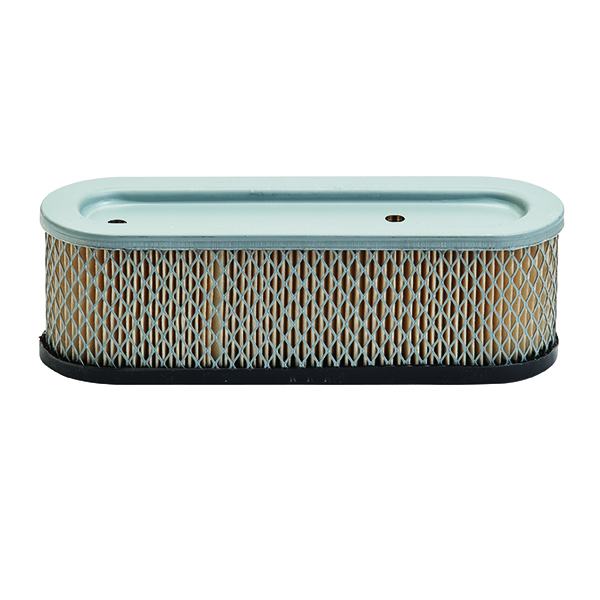 Oregon 30-107 Air Filter for Briggs and Stratton