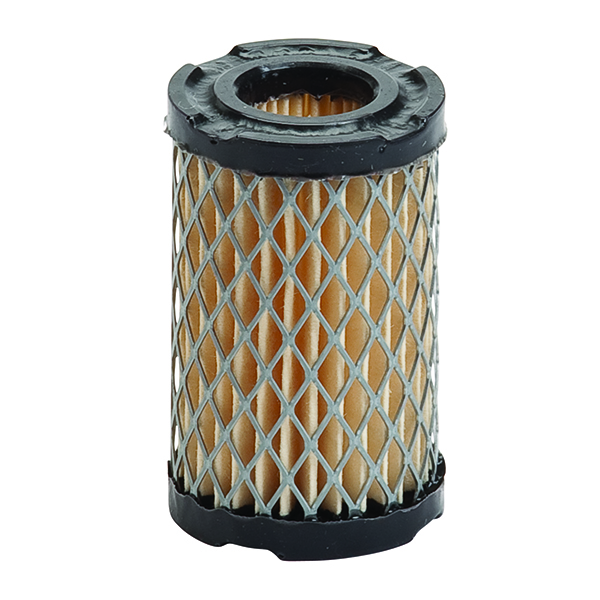 Oregon 30-301 Air Filter Replaces Tecumseh 35066