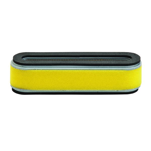 Oregon 30-316 Air Filter Kubota 12681-11220
