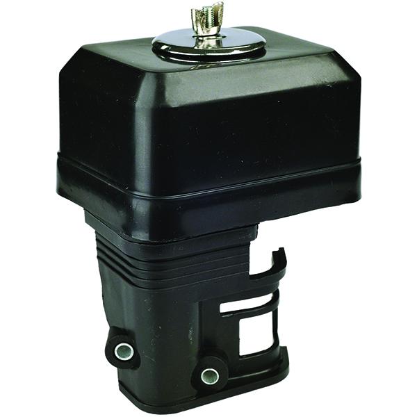 Oregon 30-335 Air Filter Cover Assembly Honda 17231-Ze1-000