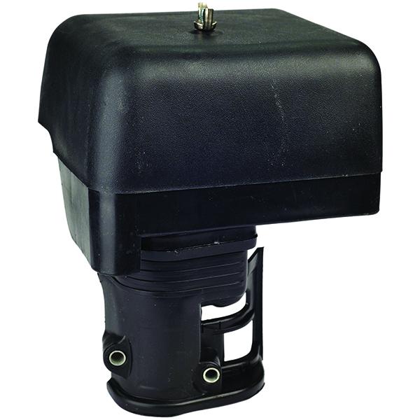 Oregon 30-336 Air Filter Cover Assembly Honda 17231-Zh9-820