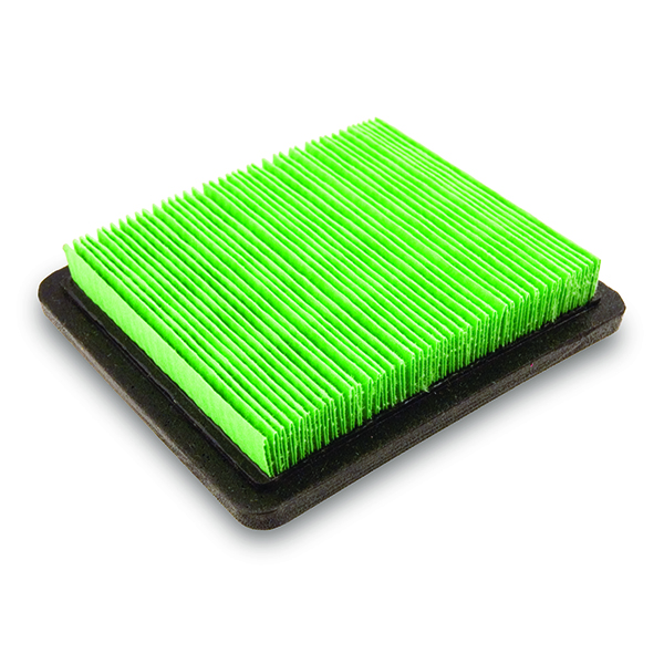 Oregon 30-347 Air Filter Honda