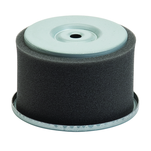 Oregon 30-410 Air Filter For Wisconsin Robin