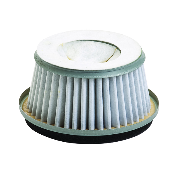 Oregon 30-415 Air Filter for Wisconsin RObin