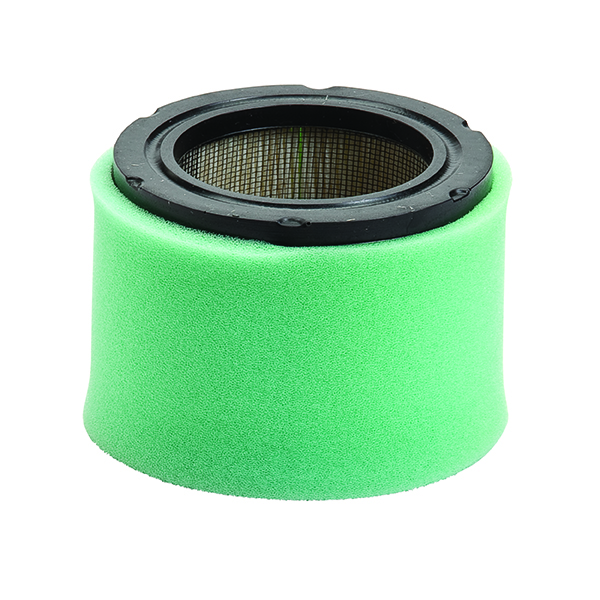 Oregon 30-432 Air Filter Onan 140-1891