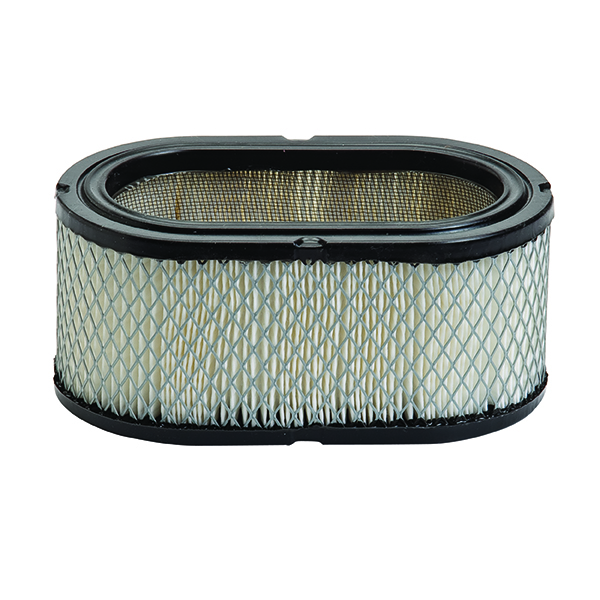 Oregon 30-433 Air Filter Onan and Toro