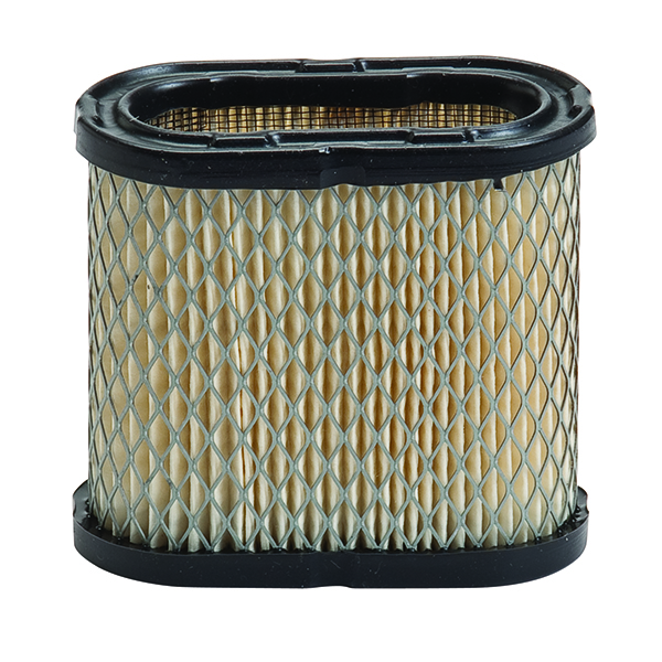 Oregon 30-434 Air Filter Onan