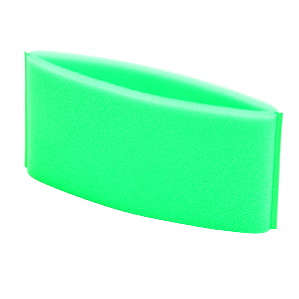 Oregon 30-506 Foam Wrap Filter for Honda