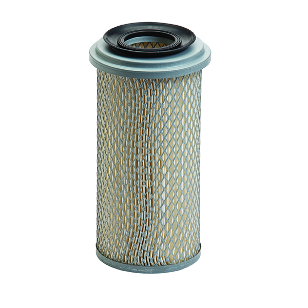 Oregon 30-703 Air Filter Honda 17210-759-013