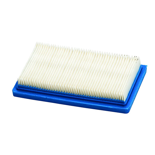 Oregon 30-709 Air Filter Honda Blue Plastisol Seal