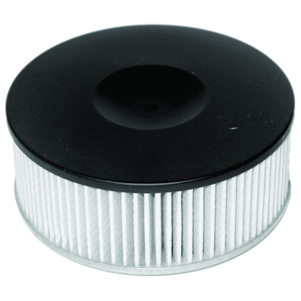 Oregon 30-717 Air Filter Robin RA-263-32610-01