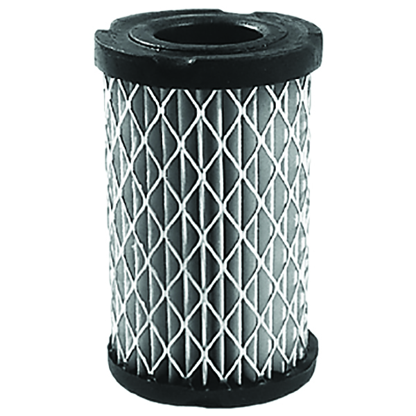Oregon 30-801 Air Filter Tecumseh 35066 Shop Pack 30-301
