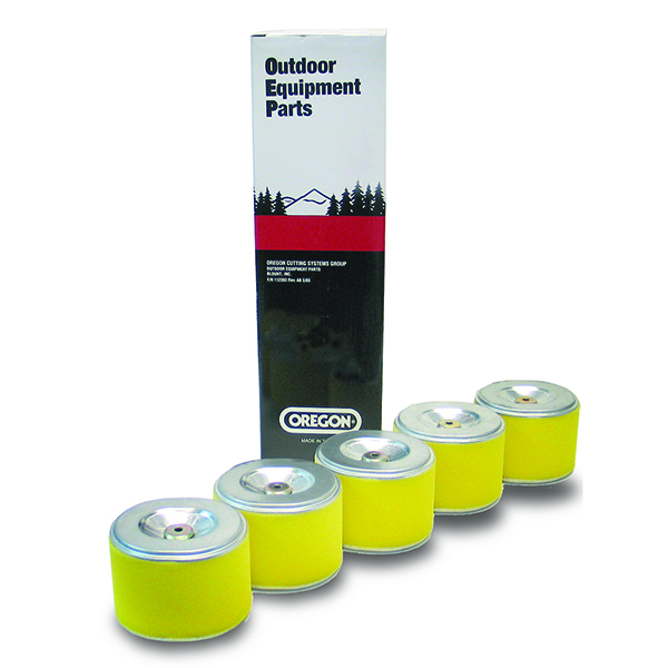 Oregon 30-805 Air Filter Honda Shop Pack-30-406
