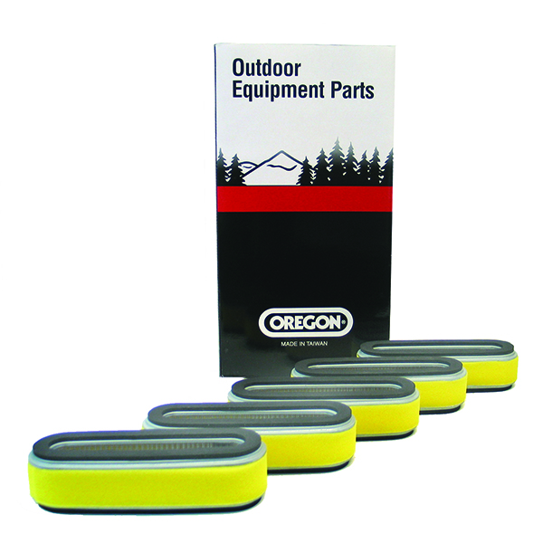 Oregon 30-808 Honda Air Filter Shop Pack 30-400