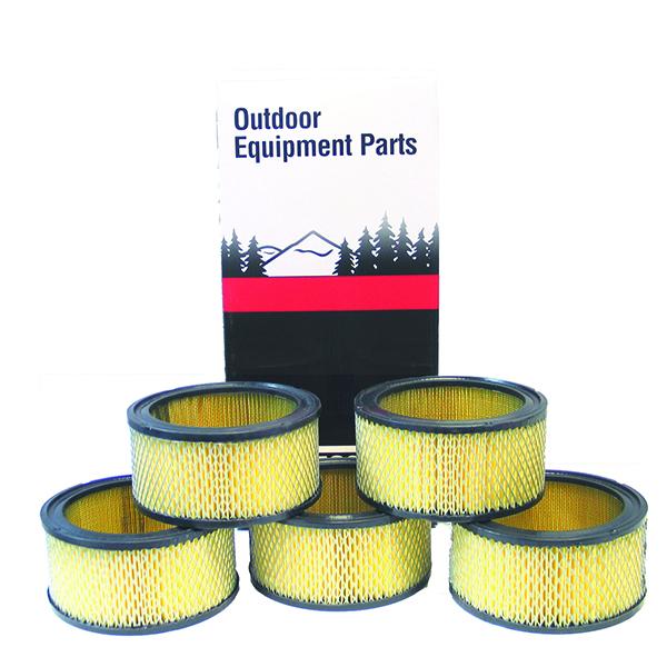 Oregon 30-812 Air Filter Kohler/onan Shop Pack-30-093