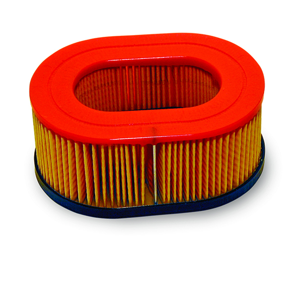 Oregon 30-836 Air Filter Partner 506 22 42-1 Shop Pack 30-066