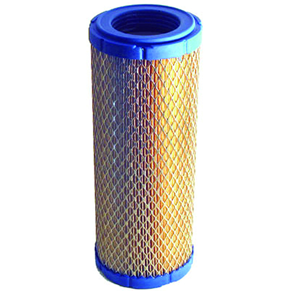Oregon 30-845 Air Filter Kohler 25-083-01S Shop Pack 5 Of 30-055