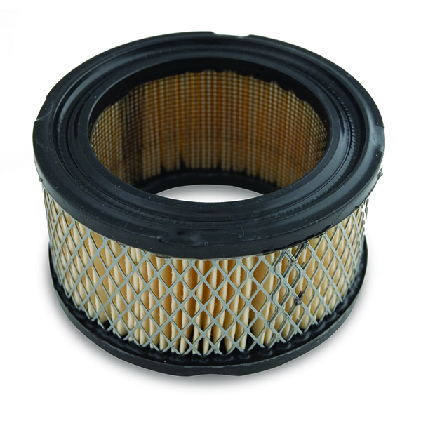 Oregon 30-847 Air Filter Kohler Shop Pack Of 30-082