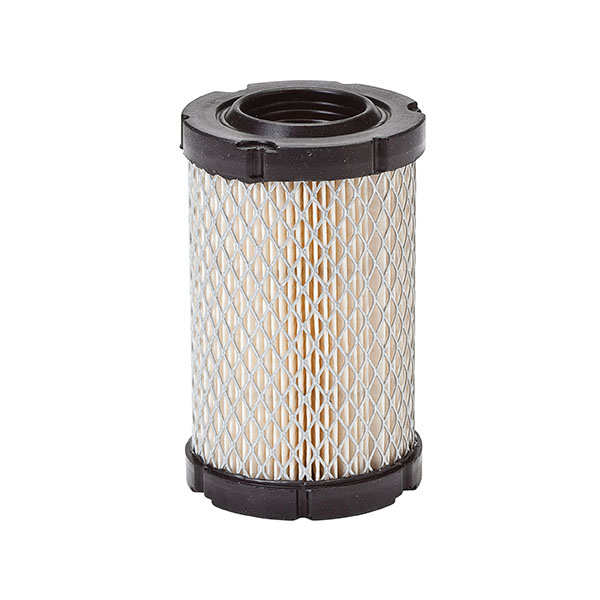 Lawn Mower Round Air Cleaner : Air filter briggs and stratton lawnmower pros